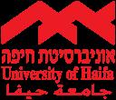 University%2520of%2520haifa