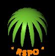 Rspo trademark logo 482099