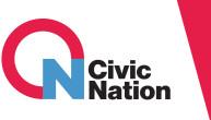 Civic%2520nation