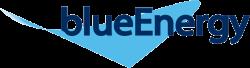 Blueenergy