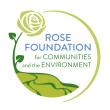 Rose%2520foundation%2520for%2520communities%2520and%2520the%2520environment