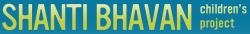 Shanti%2520bhavan
