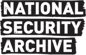 National%2520security%2520archive%2520fund