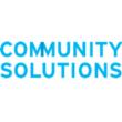 Community%2520solutions