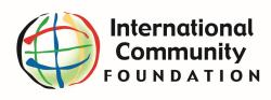 International%2520community%2520foundation