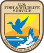 Us fishandwildlifeservice
