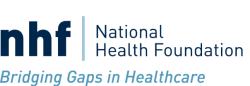 National%2520health%2520foundation
