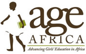Advancing%2520girls%2527%2520education%2520in%2520africa