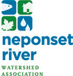 Neponset%2520river%2520watershed%2520association