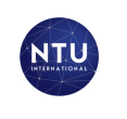 Ntu%2520international