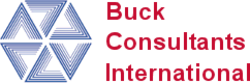 Buck consultants international 80