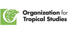 Organization%2520for%2520tropical%2520studies