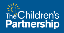Children%2527s%2520partnership