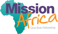 Mission%2520africa