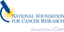 National%2520foundation%2520for%2520cancer%2520research