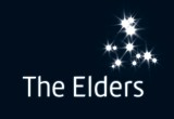 The%2520elders%2520foundation