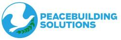 Peacebuilding%2520solutions