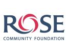 Rose%2520community%2520foundation
