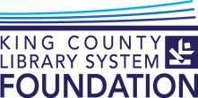 King%2520county%2520library%2520system%2520foundation