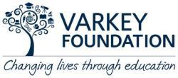 Varkey%2520foundation