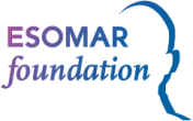 Esomar%2520foundation