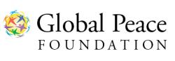 Global%2520peace%2520foundation