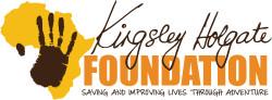 Kingsley%2520holgate%2520foundation