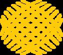 Logo%2520%252820%2529