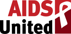 Aids%2520united