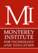 Monterey%2520institute%2520for%2520technology%2520and%2520education