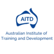 Australian%2520institute%2520of%2520training%2520and%2520development