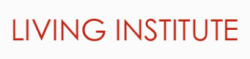 Living%2520institute