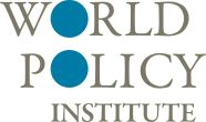 World%2520policy%2520institute
