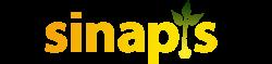 Sinapis logo 1280x300