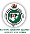 National%2520veterinary%2520research%2520institute