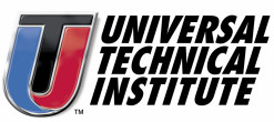 Universal%2520technical%2520institute
