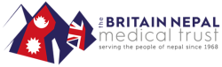 Britain nepal medical trust logo 1