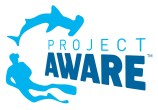 Project%2520aware%2520foundation