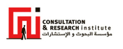 Consultation%2520and%2520research%2520institute