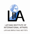 Latvian%2520institute%2520of%2520international%2520affairs