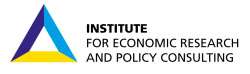 Institute%2520for%2520economic%2520research%2520and%2520policy%2520consulting