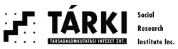 Tarki%2520social%2520research%2520institute