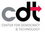 Center%2520for%2520democracy%2520and%2520technology