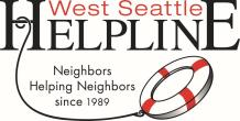 West%2520seattle%2520helpline