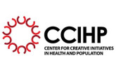 Center%2520for%2520creative%2520initiatives%2520in%2520health%2520and%2520population