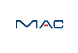 Mac%2520holdings%2520company%2520private%2520limited
