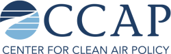 Center%2520for%2520clean%2520air%2520policy