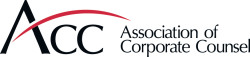 Association%2520of%2520corporate%2520counsel