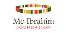 Mo ibrahim leadership fellowships programme
