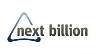 Nextbillion.logo